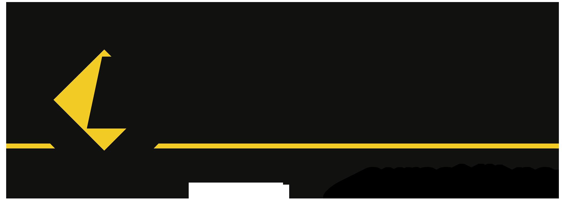 Euroskilt logo. Grafikk