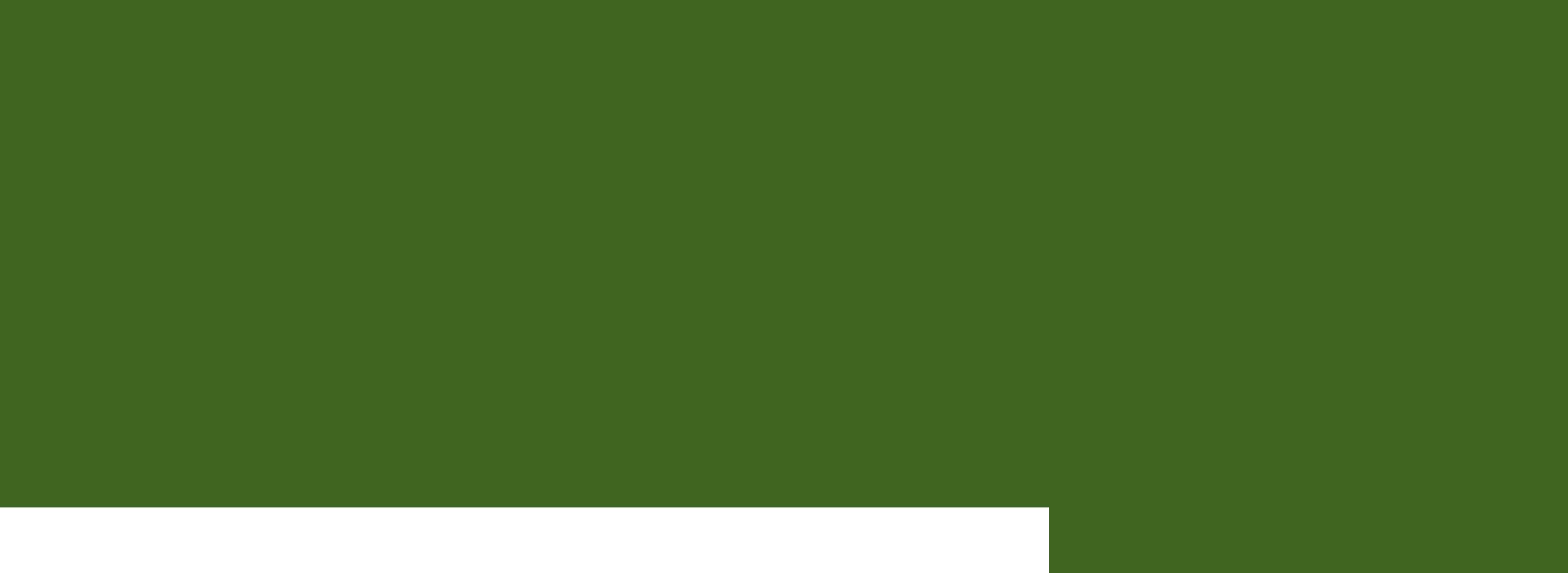 Sono Group logo. Grafikk