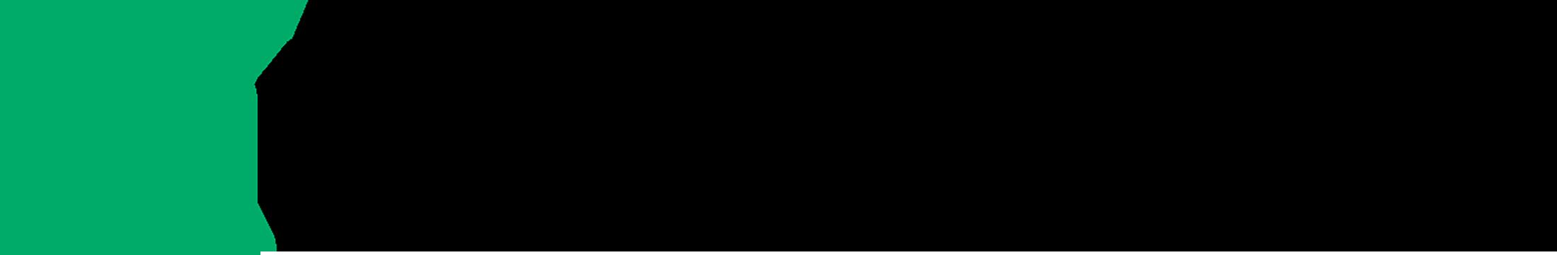 Modulvegger logo. Grafikk.