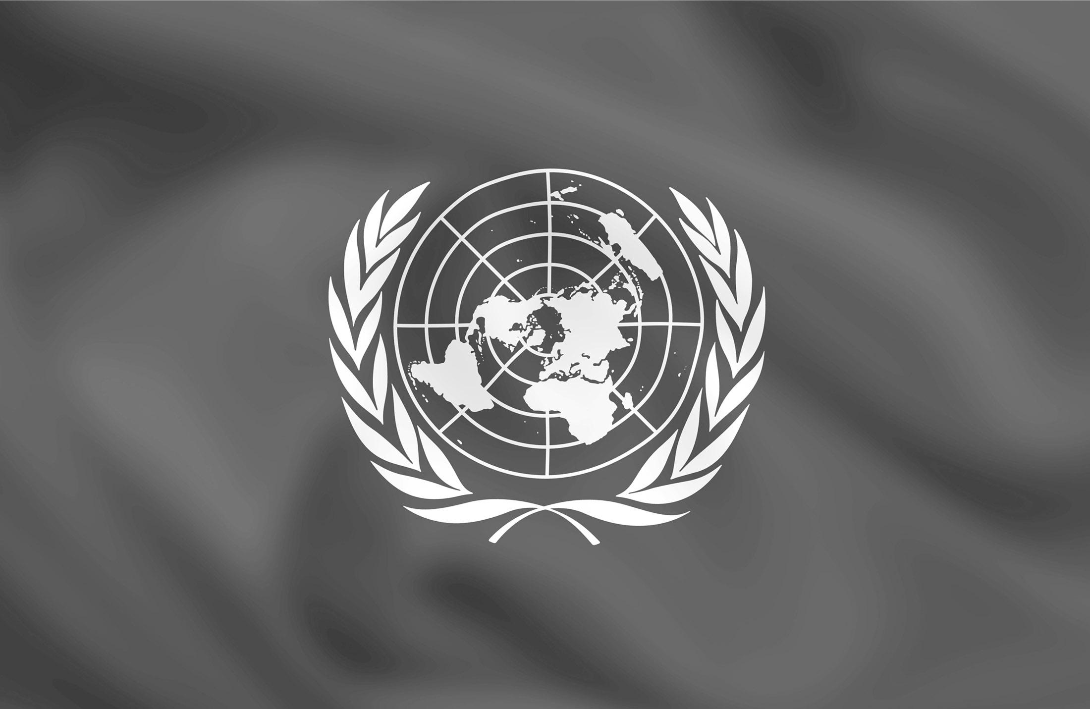 FN's bærekraftmål
